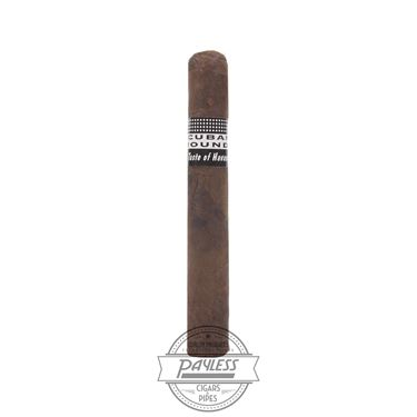 Cuban Rounds Toro Maduro Bundle