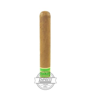 Gran Habano Connecticut #1 Imperiales (25-ct Bundle)