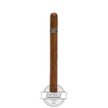 Tatuaje Black Cazadores Cigar