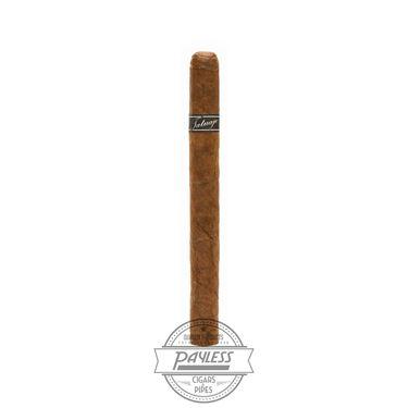Tatuaje Black Petite Lancero Cigar