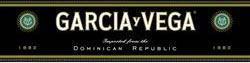 Picture for category Garcia y Vega Cigars