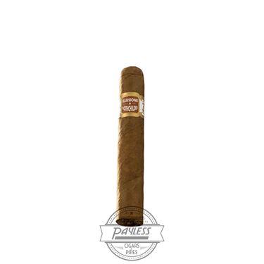 Illusione Rothchildes CT Cigar