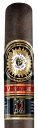 Picture for category Perdomo Double Aged 12 Year Vintage Maduro