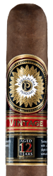 Picture for category Perdomo Double Aged 12 Year Vintage Sun Grown