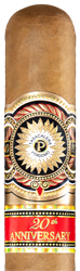 Picture for category Perdomo 20th Anniversary Connecticut