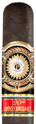 Picture for category Perdomo 20th Anniversary Maduro