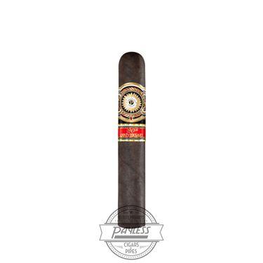 Perdomo 20th Anniversary Maduro Robusto Cigar