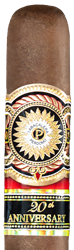 Picture for category Perdomo 20th Anniversary Sun Grown
