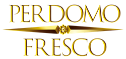 Picture for category Perdomo Fresco Bundles