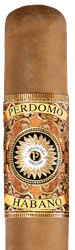 Picture for category Perdomo Habano Bourbon Barrel-Aged Connecticut