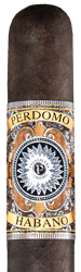 Picture for category Perdomo Habano Bourbon Barrel-Aged Maduro