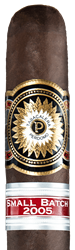 Picture for category Perdomo Small Batch Maduro