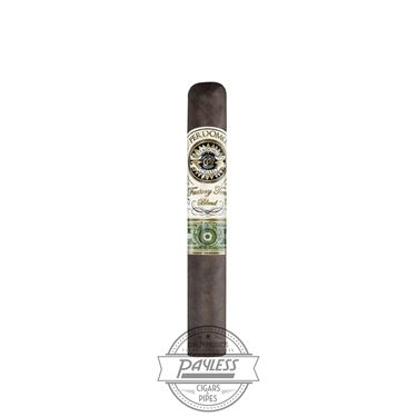 Perdomo Factory Tour Blend Maduro Robusto Cigar