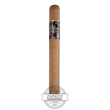 Perdomo Fresco Churchill Cigar