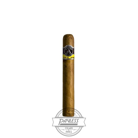 Aladino Rothschild Cigar