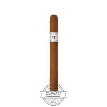 VegaFina Corona Cigar