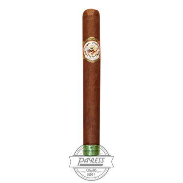 Vegas Cubanas Delicias Cigar