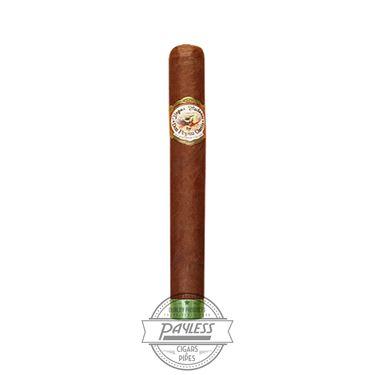 Vegas Cubanas Generosos Cigar