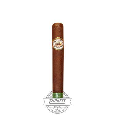 Vegas Cubanas Invictos Cigar