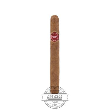 Arturo Fuente Brevas Royale Natural Cigar