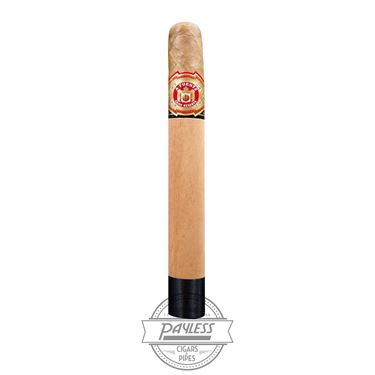 Arturo Fuente Double Chateau Natural Sun Grown Cigar