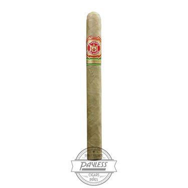 Arturo Fuente Privada #1 Claro Cigar