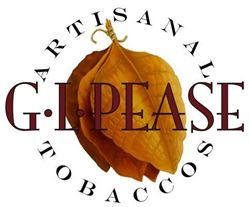 Picture for category Pipe Tobacco Brands