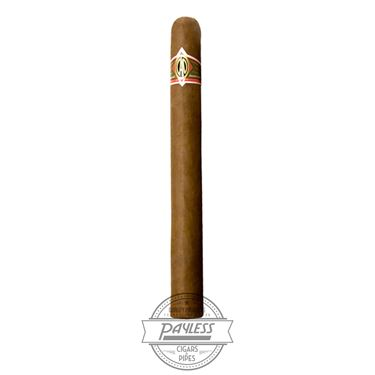 CAO Gold Churchill Cigar