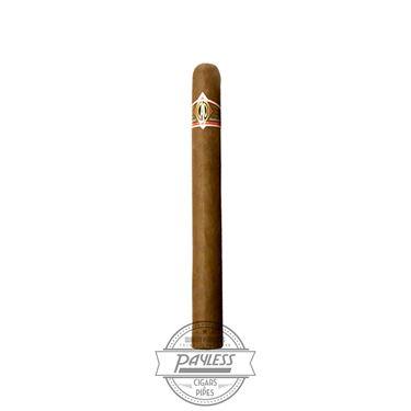 CAO Gold Corona Cigar