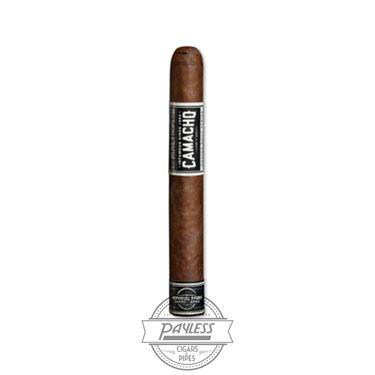 Camacho Imperial Stout Barrel-Aged Toro Cigar