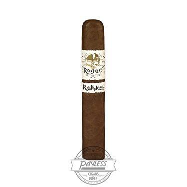 Gurkha Rogue Bamboozle Cigar