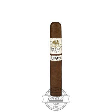 Gurkha Rogue Tyrant Cigar