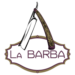 Picture for category La Barba Cigars