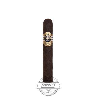 H. Upmann Reserve Maduro Robusto Cigar