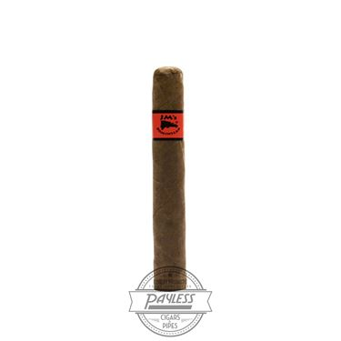 JM's Dominican Corojo Robusto Cigar