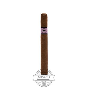 JM's Dominican Honey Berry Cigar