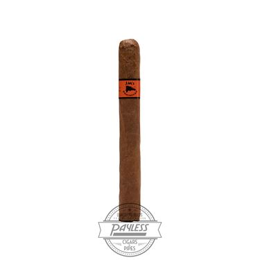 JM's Dominican Honey Rum Cigar
