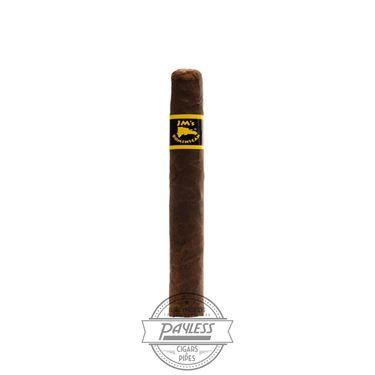 JM's Dominican Maduro Robusto Cigar