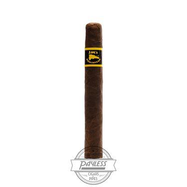 JM's Dominican Maduro Toro Cigar