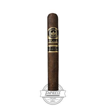 Joya De Nicaragua Antano Dark Corojo La Niveladora Cigar