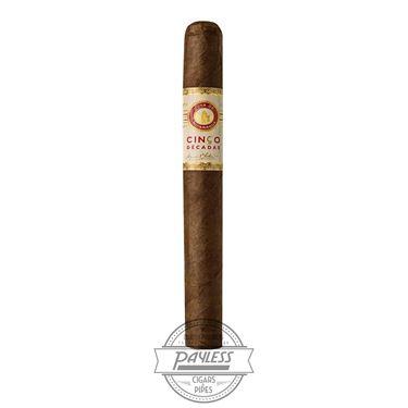 Joya de Nicaragua Cinco Decadas El General Cigar