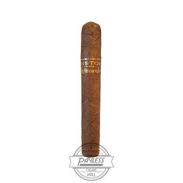 Kristoff Kristania Toro Cigar