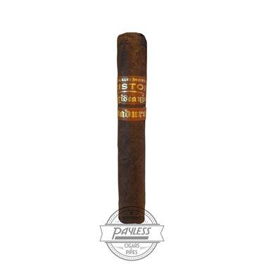 Kristoff Kristania Maduro 60 Cigar