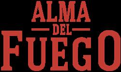 Picture for category Plasencia Alma del Fuego