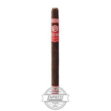 Plasencia Alma del Fuego Flama Panetela Cigar