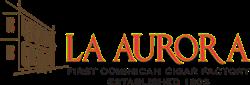 Picture for category La Aurora Cigars