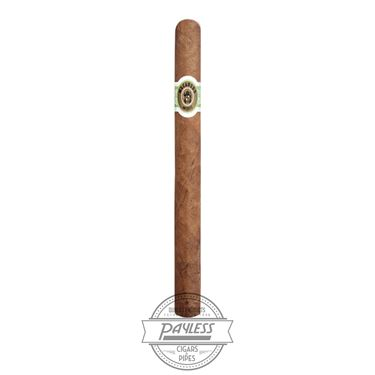 Macanudo Cafe Claybourne Cigar