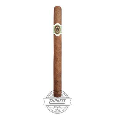 Macanudo Cafe Claybourne Cigar