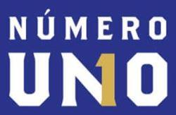Picture for category Joya de Nicaragua Numero Uno