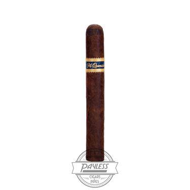 Mi Querida Fino Largo Cigar